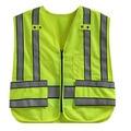 Colete de segurança de tráfego reflexivo colete infantil clothing protetora v82920