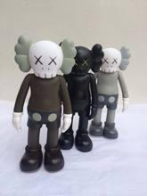 Mand Kaws планета кукла 8 дюймов куклы ручной работы декорация Рождественский подарок originalfake BFF Street Art ПВХ Действие с оригинальной коробкой