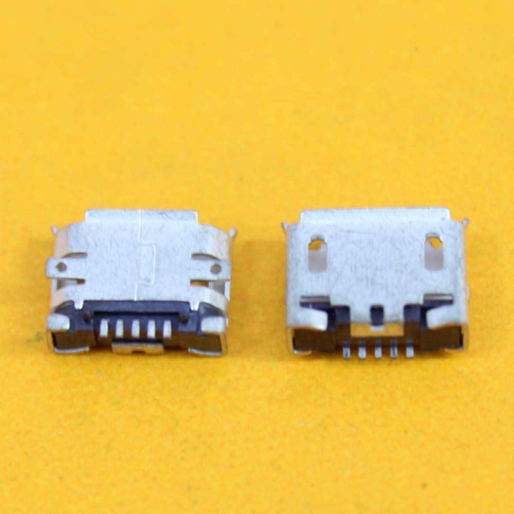 Cltgxdd для sony X10 U8 W100 X8 U20 X2 E10 E15 E16 J108 Замена мини микро блок USB Порты и разъёмы Разъем зарядки разъем 6,4