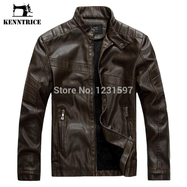 Online Get Cheap Sheepskin Bomber Jacket -Aliexpress.com | Alibaba