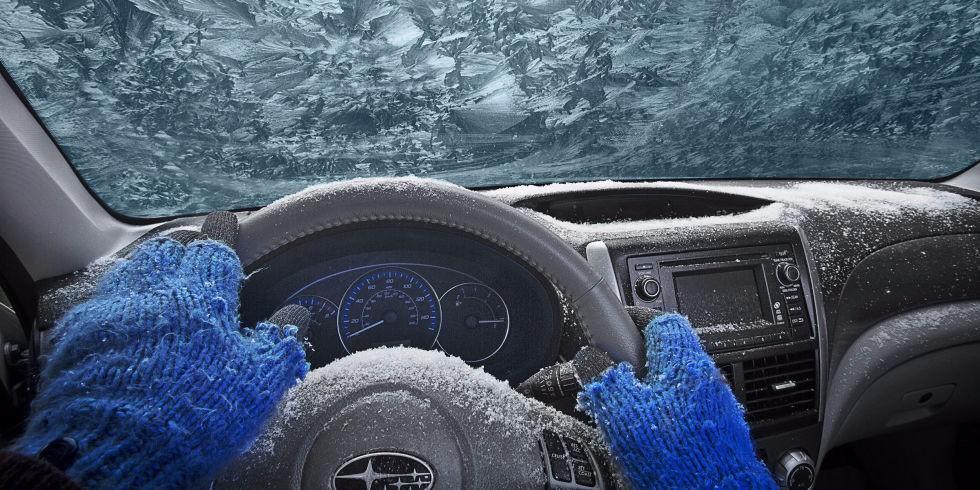landscape-1446126362-car-clinic-cold