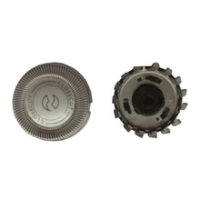 Rotary Sharp Razor Head Fittings S300 Cutter Head Net for Philips Norelco S511 S570 S5079 S320 S330 картридж cactus cs bci24bk для canon s200 s200x s300 s330 s330 photo i250 i320 i350 i450 i455 i470d i475d mp110 mp130 mp360 mp370 mp3