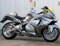 Hot Sales For Suzuki GSXR1300 08 09 10 11 12 13 GSXR 1300 Hayabusa GSX R1300