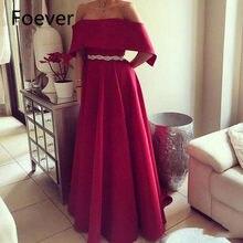 aa006d5fcbecd Popular Teen Graduation Dress-Buy Cheap Teen Graduation Dress lots ...