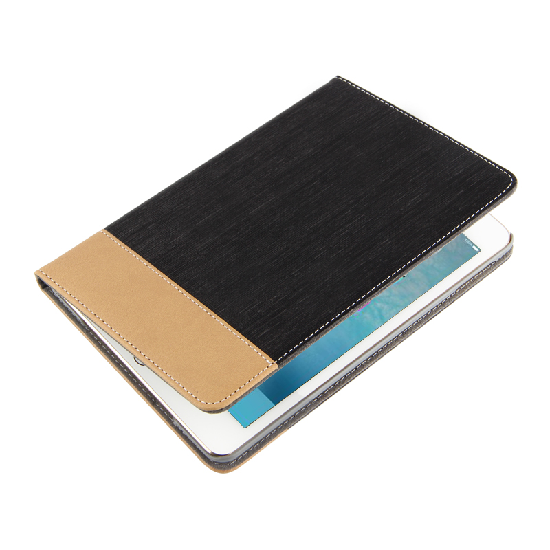 где купить Case For Apple iPad mini 4 Case Smart cover With Stand Card  Leather Protector Tablet mini4 7.9