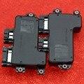 OEM Asiento Eléctrico de Ajuste de botón de Interruptor Para VW golf mk5 passat b6 jetta Skoda Octavia Seat Exeo A4 A6 TT 8E0 959 748 8E0 959 747