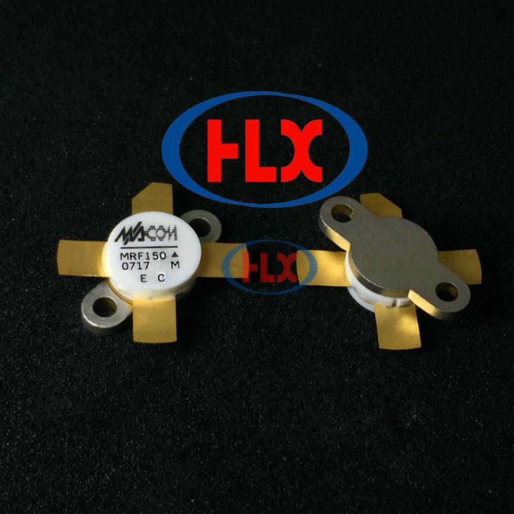 New MRF150      quality assurance mrf 150