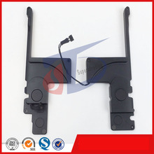 Genuine A1398 Left Right internal Speaker For MacBook Pro 15″ A1398 Laptop Loudspeaker 2012 2013 2014 2015 Year Replacement