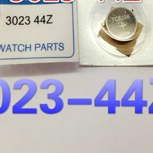 MT920 3023-44Z TC920S 3023 44Z