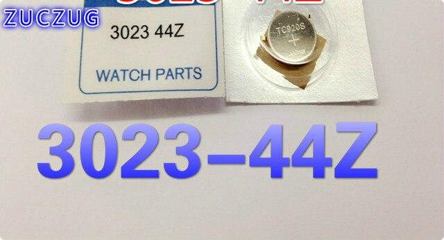 MT920 3023 44Z TC920S 3023 44Z