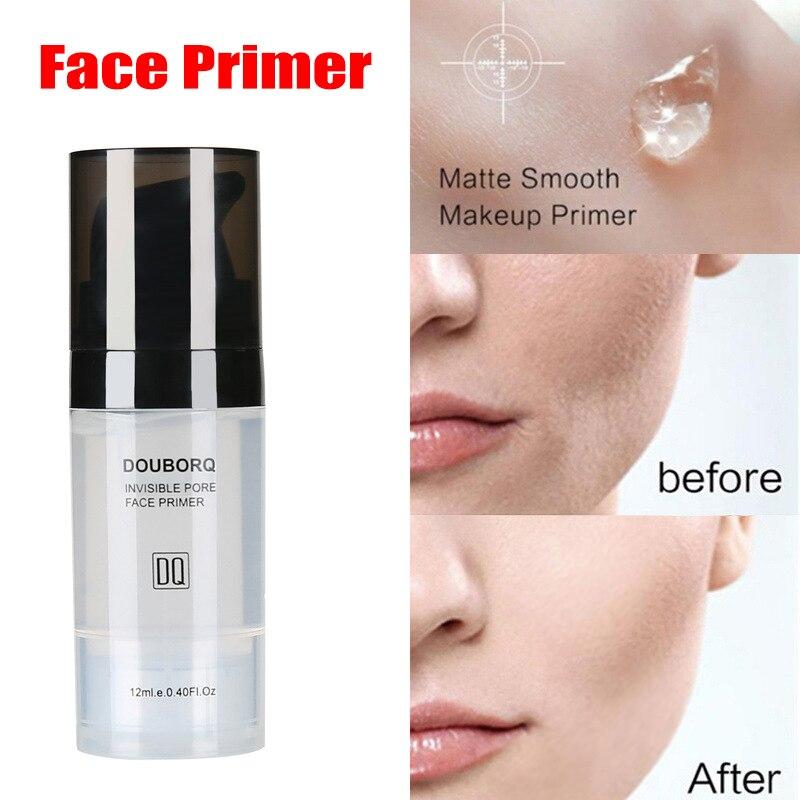 FOCALLURE Liquid Foundation Makeup Face Base Full Cover