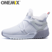 2017 Women S Winter Snow Boots Keep Warm Sneakers For Female Footwear Comfortable Running Shoes Walking
