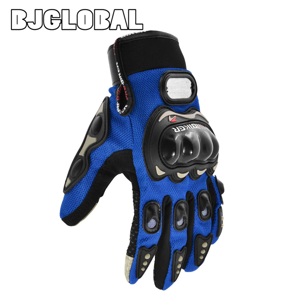 Motorcycle gloves discount - Screen Touch Motorcycle Gloves Luva Motoqueiro Guantes Moto Motocicleta Luvas De Moto Cycling Revit Motocross Gloves