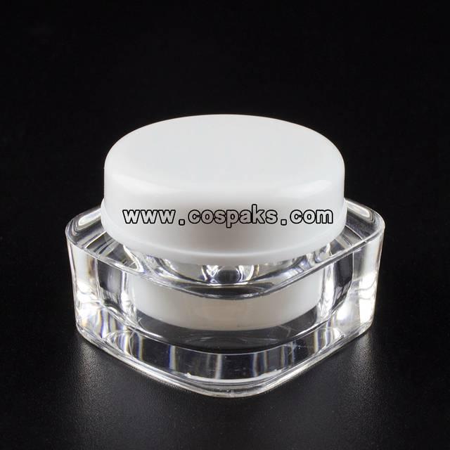 8b42162fe Online Shop online sale 5ml empty small jar