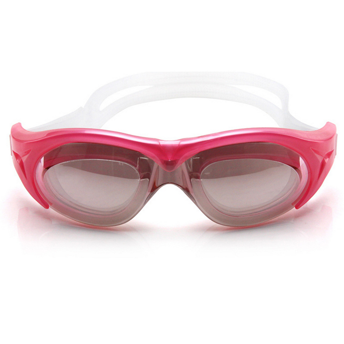 H695 Անվճար առաքում վաճառք Anti-Fog UV Protection - Սպորտային հագուստ և աքսեսուարներ - Լուսանկար 3