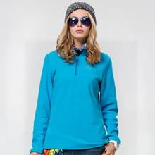 Men/Women's Winter Fleece Softshell Jacket