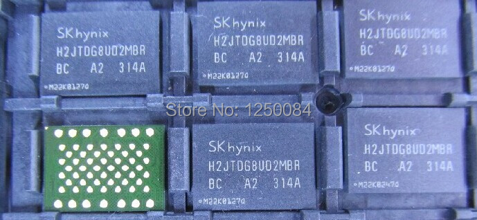 Hynix nand flash datasheet
