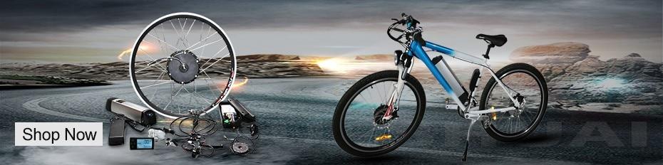 electric bike kit (3)