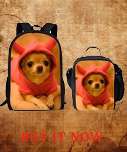 5730dc68e387 Coloranimal Kids Backpack Famous Grand Theft Auto V Hot Game Print ...