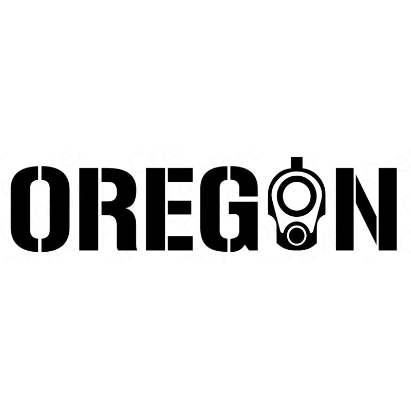 Buy oregon stickers and get free shipping on aliexpress com