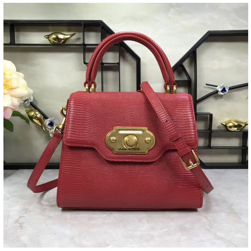 3c56f4f331 High Quality Wholesale Big Womens Handbag With Genuine Leather From ...