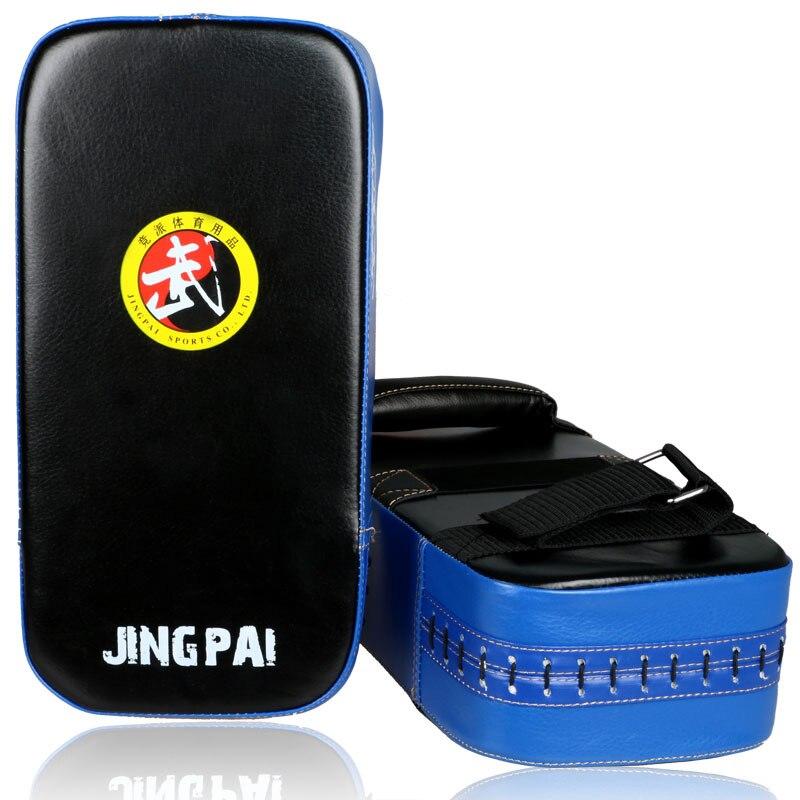Treinamento de Boxe Bolsa de Areia de Boxe Almofada para Mma Alvo com Alta Sanda Alvo Taekwondo Qualidade pé