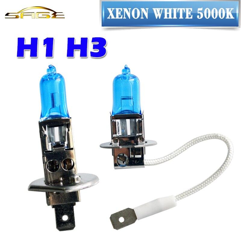 flytop супер белый галогенная лампа Н1