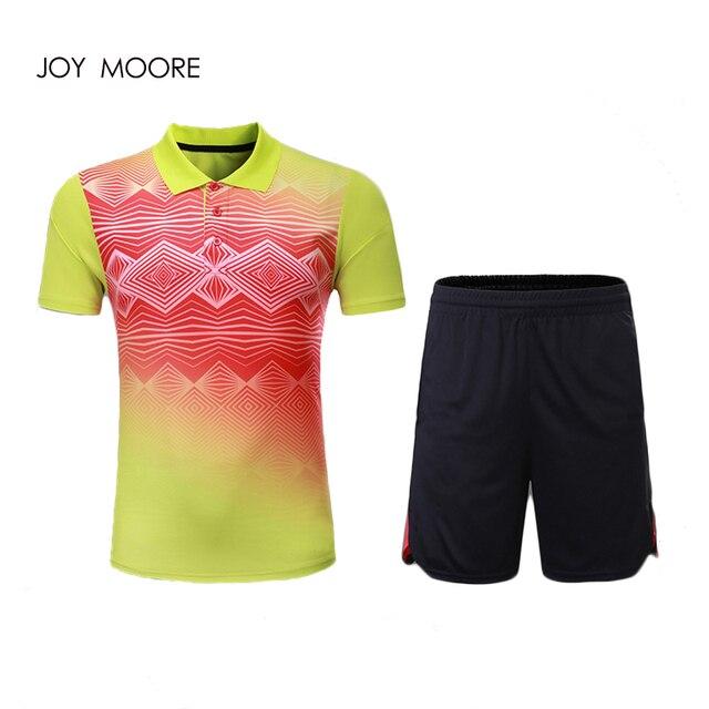 a7509e083 cheap football jerseys online british soccer jerseys blank wholesale-in ...