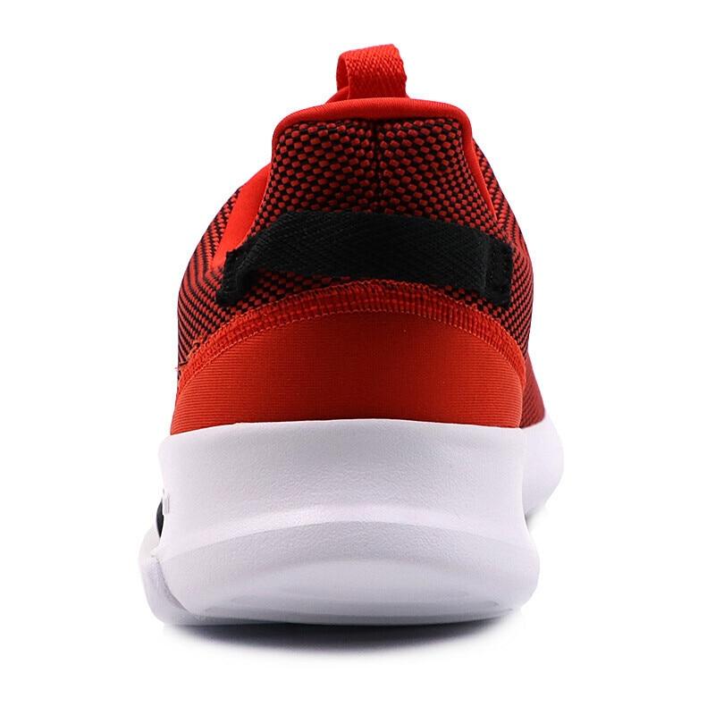 US $120.0 |Original Neue Ankunft 2018 Adidas Neo Label CF RACER TR herren Skateboard Schuhe Turnschuhe in Original Neue Ankunft 2018 Adidas Neo Label