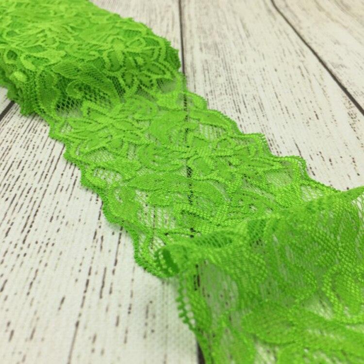 22grass green