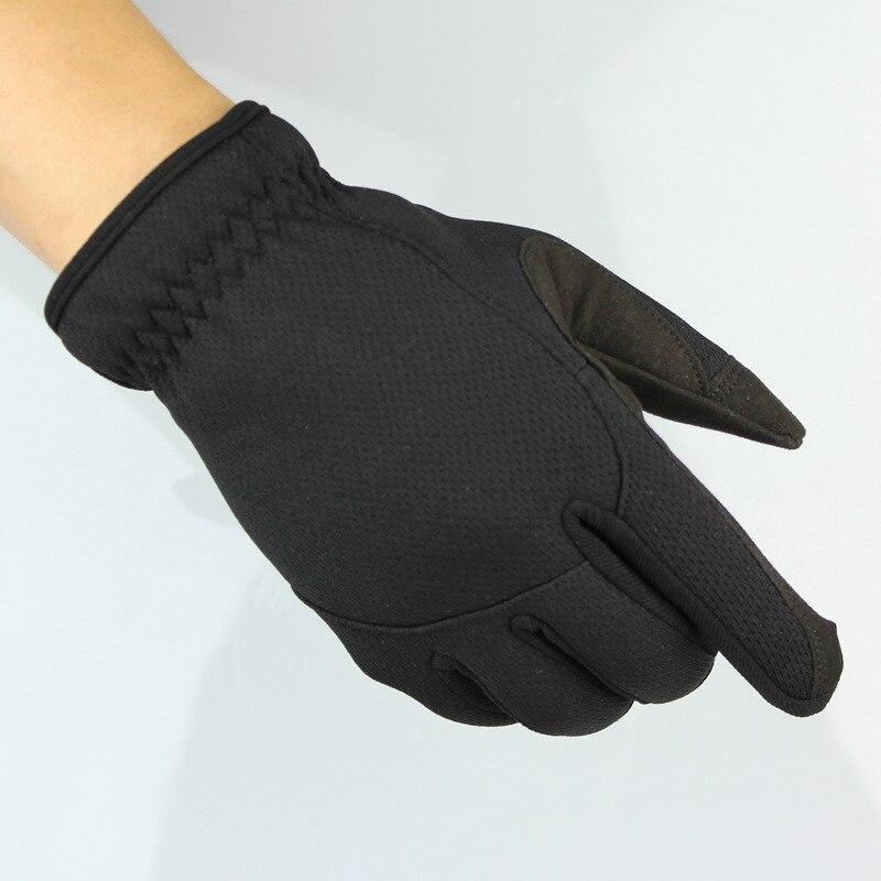 Extérieur hommes et femmes tactique thermique commando automne et hiver camouflage imperméable coupe-vent fans de Ski gants