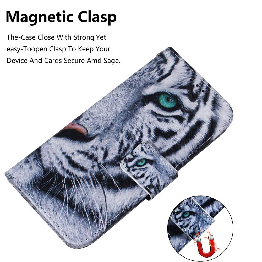 Book Flip Covers On Y6Pro 2019 6 1 quot PU Leather Cases For HUAWEI Y6 Pro 2019 MRD L22 LX2 Cases Wallet TPU Shell Skin Full Housing in Wallet Cases from Cellphones amp Telecommunications
