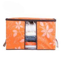 Новые большие дорожные сумки, тканевый органайзер для хранения в багаже, чехлы, чемоданы, аксессуары, принадлежности, товар, Новинка