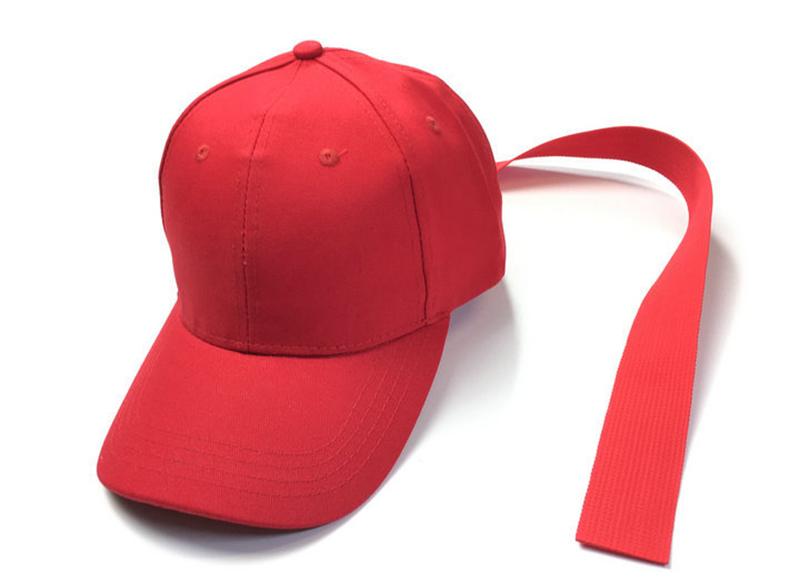 ed6c3dd75da Hot Sale Ladies Baseball Caps Flower Printing Summer Style Hip Hop Cool Cap  for Women Quick Dry Adjustable Sun Hat Free Shipp