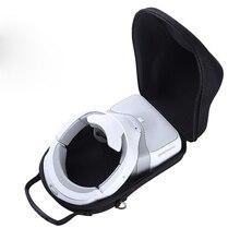 Новый Портативный сумка для хранения VR протектор Защитный чехол для DJI очки