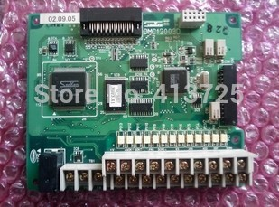 Inverter IHF/IPF series CPU board/panel/motherboard inverter g1s or mega series high power cpu board advocate board panel io board sa539072 02