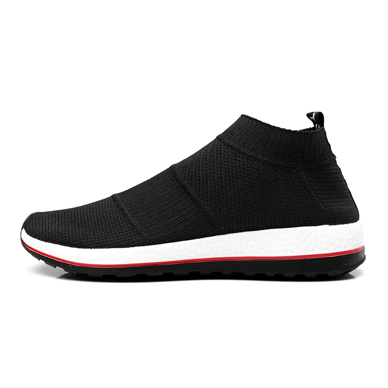 hot sale running shoes for men women sneakers sport sneaker cheap Light Runing Breathable Slip-On Mesh (Air mesh) Wide(C,D,W) 13