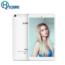 Teclast P80H 8 inch Tablet PC Android 5.1 MTK8163 Quad Core IPS 1280*800 G+P Screen Dual Wifi 2.4GHz/5GHz HDMI GPS