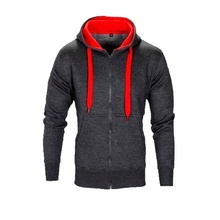 Roupa Pesca Real Anti Mosquito 2019 Daiwa Summer New Men Leisure Fleece Suit Mens Cultivate American Wind Hoodie Jacket