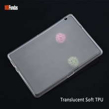 ФОТО mdfundas translucent soft tpu cases for huawei mediapad t3 10 ags-w09 ags-l09 9.6