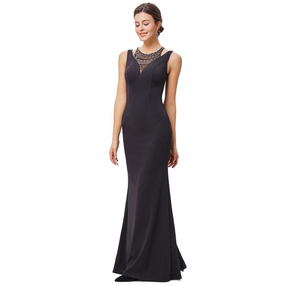uzun siyah abiye elbise omuz askılı,abiye elbise,uzun abiyeler,gece elbisesi,mezuniyet elbisesi