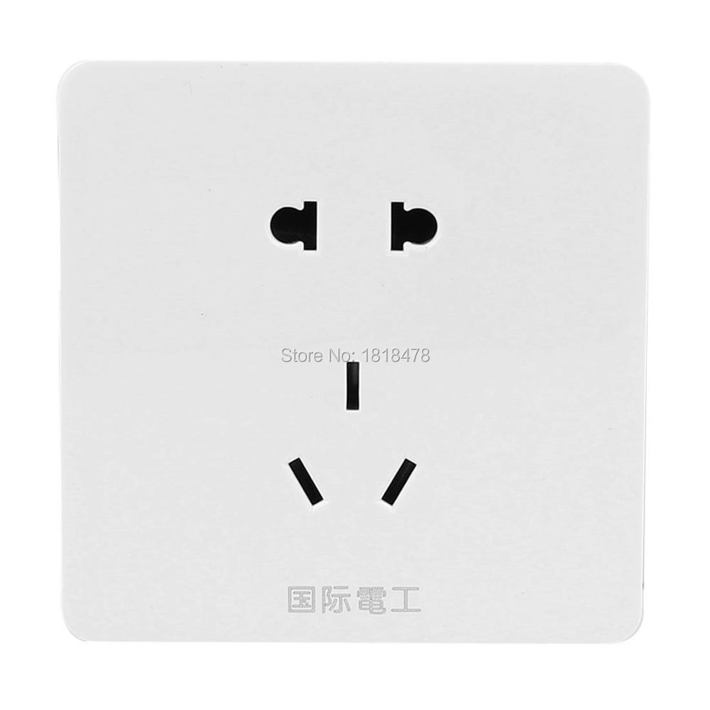 ac-250v-10a-3-pin-au-2-pin-us-eu-wall-mounted-outlet-socket-plate