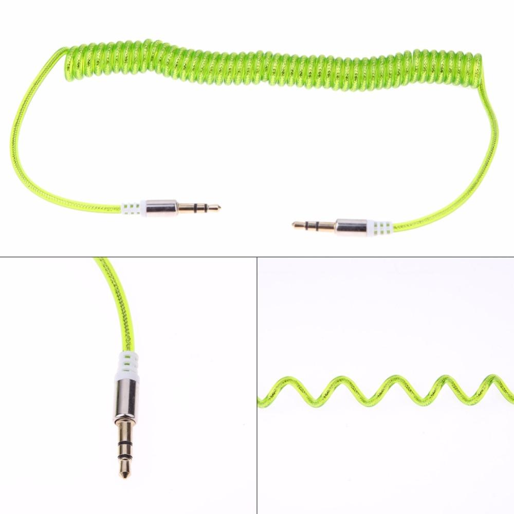 Ziemlich Auto Stereo Kabel Farben Galerie - Die Besten Elektrischen ...