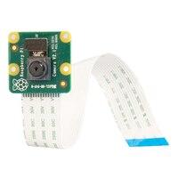 NewRaspberry Pi Camera V2 Video Module 8MP