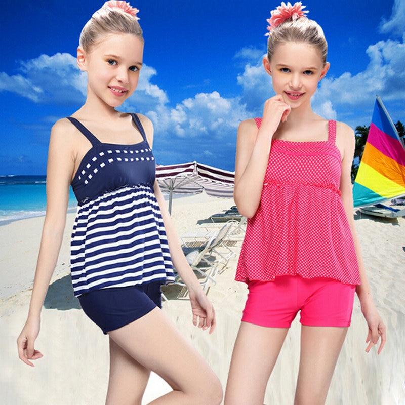 european-young-girls