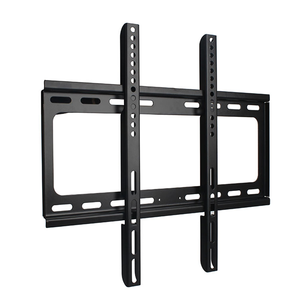 Online Buy Wholesale 55 Tv Stand From China 55 Tv Stand