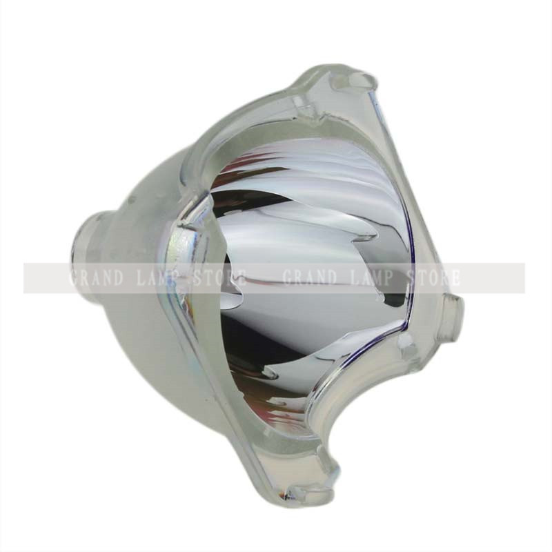 Replacement UHP100-120 E22 Projector Bulbs for Philip s 180days Warranty Happybate