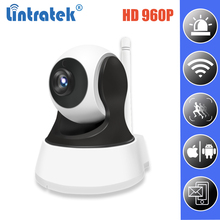 hot deal buy wifi surveillance hd 960p ip camera mini wireless security cctv camera home ptz onvif baby audio monitor indoor ip cam