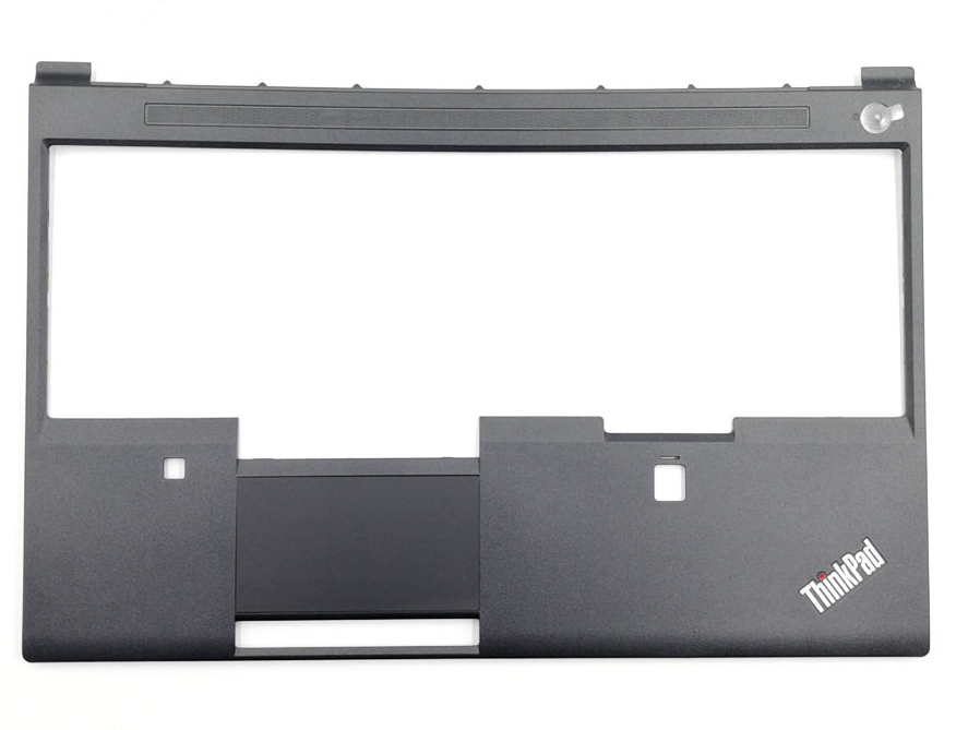 New For Lenovo Thinkpad P50 TOP COVER Palmrest Upper Case