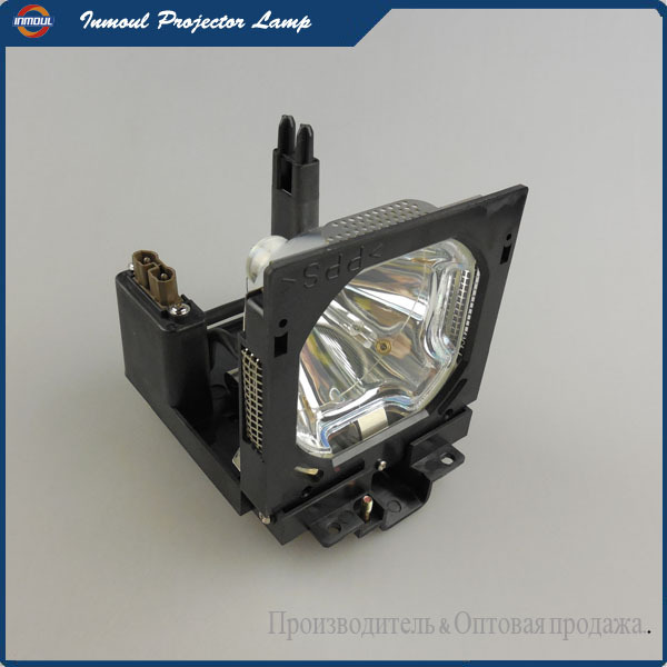 все цены на Replacement Projector Lamp POA-LMP80 for SANYO PLC-EF60 / PLC-EF60A / PLC-XF60 / PLC-XF60A Projectors онлайн